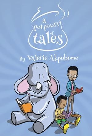 A Potpourri of Tales