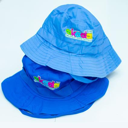 Akada Sun Hat